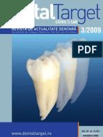 PDF 12 Dental Target