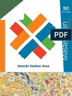 도시계획사례utrecht-00-summary