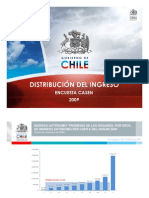 distribucion_ingreso_casen_2009