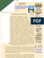 EL ESTUDIO DE CASOS COMO ESTRATEGIA DE INVESTIGACIÓN