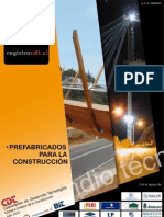 Compendio Pre Fabric a Dos Para La Construccion (1)