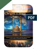 E-Book de profeçias biblicas
