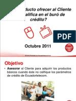 Productos Básicos 2011-v2