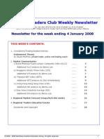 NVTC_Newsletter080104