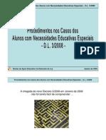 1284918743 Procedimentos Nos Casos Dos Alunos Com Necessidades Educativas (2)
