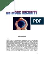 U_NetworkSecurity4