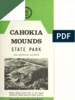 Cahokia Brochure