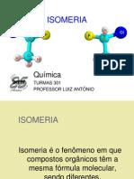 20080808013822_inedi.isomeria.ds