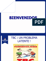 TBC[1]