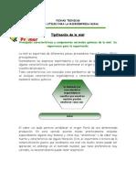 Info Memoria > Documentos Memoria > Getdoc