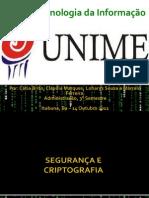 criptografia-100312105241-phpapp02