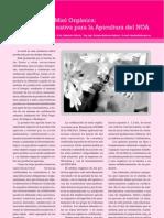 Info Memoria > Proy d Tit > Nuevas Cosas > Miel_organica
