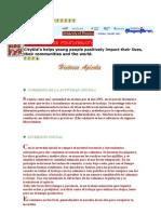 Info Memoria > Proy d Tit > Nuevas Cosas > Search