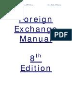 FE Manual