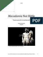 macadamia nut brittle pdf 2