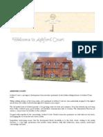 Ashford Court Kent