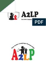 Week7_hw6_a2lp_logo