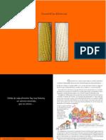 BIOS cuadernillo soberanía alimentaria