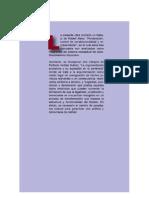 Andres Ibañez y Robert Alexy - Jueces y Ponderacion Argumentativa