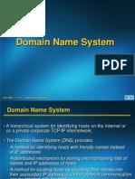 DNS_ppt