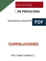 CLASE10-CORRELACIONES