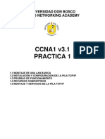 CCNA1_Practica1_2008