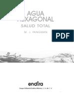 AguaHexagonal1erCap