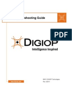Troubleshooting Guide 05182011