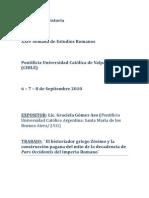 CHILE 2010 TRABAJO REDACCIÓN DEFINITIVA