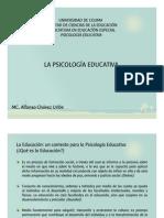 psicologia_educativa