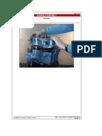 Briggs and Stratton Intek V Twin repair manual