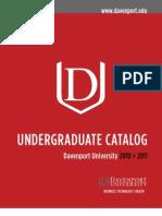 2010_11_undergrad
