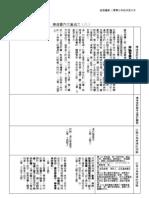 ECCL011 傳道書內文重組之八