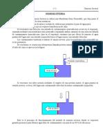 Resumen - Osmosis+Inversa