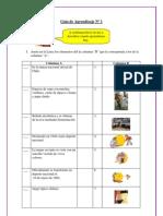 GuíadeAprendizajeNº1(4.1)
