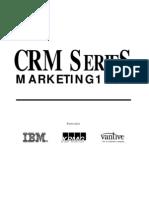 CRM Series