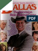 Dallas Corebook