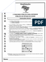 20101205225156_prova_DPGO
