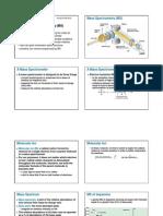 MS-pdf