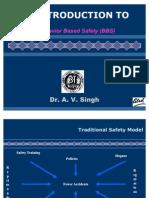 55380982 Behavior Based Safety Final Draft