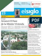 EdicionDomingo23-10-2011