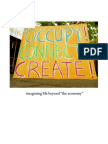 Occupy Connect Create 3.0_linear