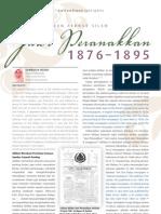P36-42 Jawi Peranakkan (1876-1895)(Malay Article)-Sundusia
