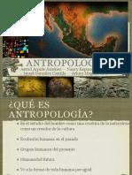 Antropología[1]