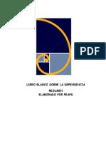 libroBlanco_resumenFEAPS
