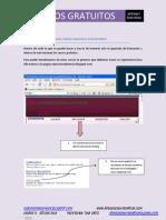 cursos gratuitos en internet-ejerciciosalumnos.blogspot.com