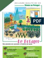 potager_saveur