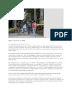 22-10-11 Otra Cuota en La UPR