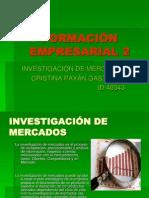 ccpagas_p..