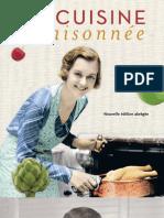 20128721-LaCuisine-Raisonnee